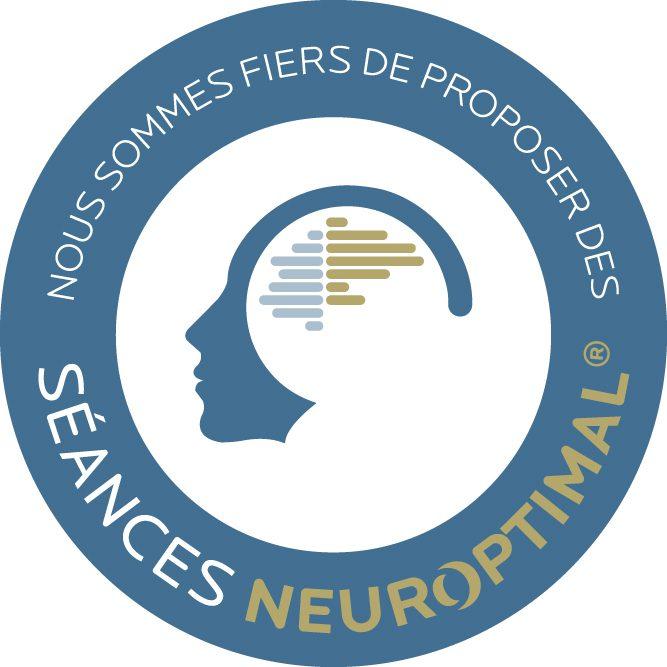 Neurofeedback Dynamique MAROC